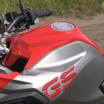 bmw-g310gs-teszt-onroad-07