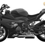 Formaterv-BMW-S1000RR-Onroad-2