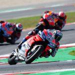MotoGP-San-Marino-spanyol-drama-Onroad-2