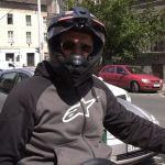 alpinestars-hoodie-protektoros-pulover-onroad-1