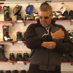 alpinestars-hoodie-protektoros-pulover-onroad-2