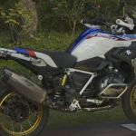 bmw-r1250gs-r1250-rt-bemutato-onroad-2