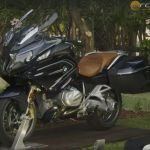 bmw-r1250gs-r1250-rt-bemutato-onroad-3