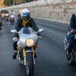 Hangulatos-video-Distinguished-Gentleman's-Ride-Onroad-1