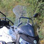 benelli-trk502x-teszt-onroad-06