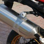 bmw-f850gs-teszt-onroad-04