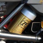 bmw-f850gs-teszt-onroad-07
