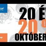 euromotor-20-eves-akcio-onroad-1