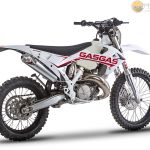 gasgas-ecranger-onroad-1