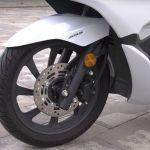 honda-pcx125-teszt-onroad-10