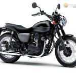 W800-Kawasaki-visszater-Onroad-2