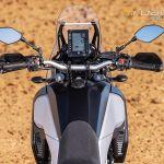 Yamaha-Tenere-700-Onroad-3