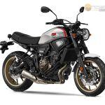 Yamaha-XSR700-XTribute-Onroad-2