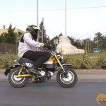 honda-monkey-125-teszt-onroad-11