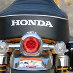 honda-monkey-125-teszt-onroad-14