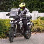 motorozasi-technikak-sorozat-lassu-haladas-onroad-1