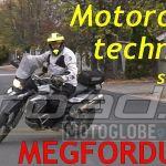 motorozasi-technikak-sorozat-megfordulás-nyit