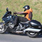 bmw-motorrad-ertekesites-rekord-onroad-3