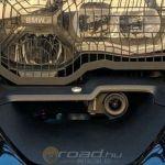 innovv-motoros-kamera-onroad-4