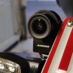 innovv-motoros-kamera-onroad-5