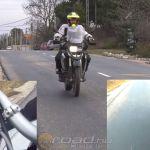 motorozasi-technikak-fekkezeles-kozuton-onroad-1