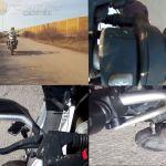 motorozasi-technikak-valtas-onroad-2