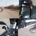 motorozasi-technikak-valtas-onroad-3