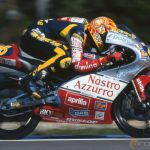 rossi-40-onroad-1