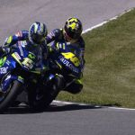 rossi-40-onroad-3
