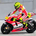 rossi-40-onroad-4