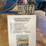veteran-motor-kiallitas-nyiregyhaza-onroad-09