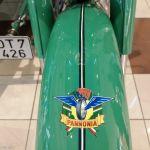 veteran-motor-kiallitas-nyiregyhaza-onroad-16