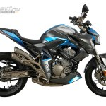 zontes_310r_onroad_01