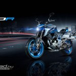 zontes_310r_onroad_04