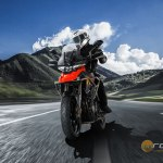 zontes_310t_onroad_04