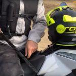 helite-legzsak-teszt-motopartsshop-onroad-2_1