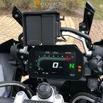 bmw-r1250gs-adventure-teszt-onroad-12