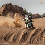 morocco-desert-challenge-onroad-hatodik-nap-7