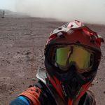 morocco-desert-challenge-onroad-masodik-nap-5