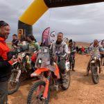 morocco-desert-challenge-onroad-nyolcadik-nap-5