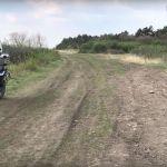 motorozasi-technikak-sorozat-14-off-road-megfordulas-egy-iven-onroad-1