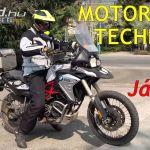 motorozasi-technikak-sorozat-15-felhajtas-jardara-onroad-nyit