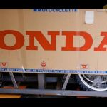 honda-cr500-onroad-1
