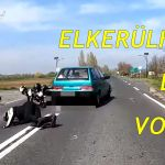 suzukis-baleset-onroad-vid