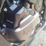 benelli-502c-teszt-onroad-11