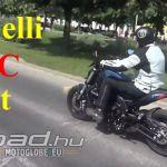 benelli-502c-teszt-onroad-vid-nyit