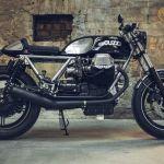 moto-guzzi-le-mans-1000-custom-onroad-1