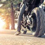 novekednek-motorpiac-onroad-1