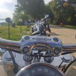open-road-fest-softail-deluxe-onroad-8
