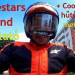 alpinestars-tailwind-tech-air-cooling-west-teszt-onroad-nyit